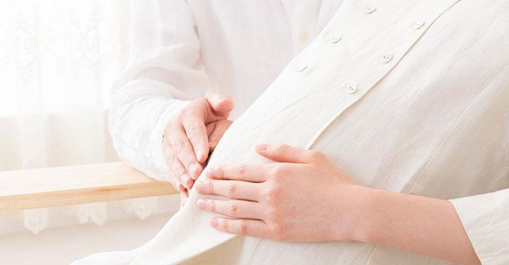 妊娠と葉酸の関係性